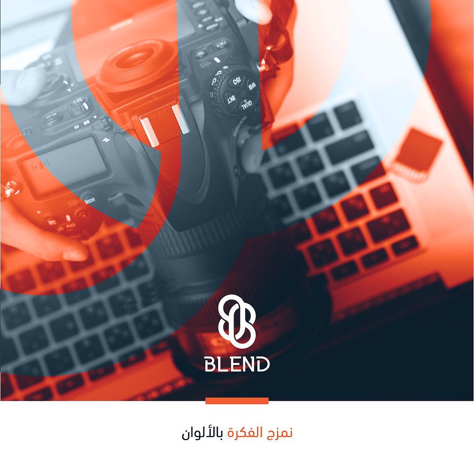 Profile BLEND v.4-1.jpg