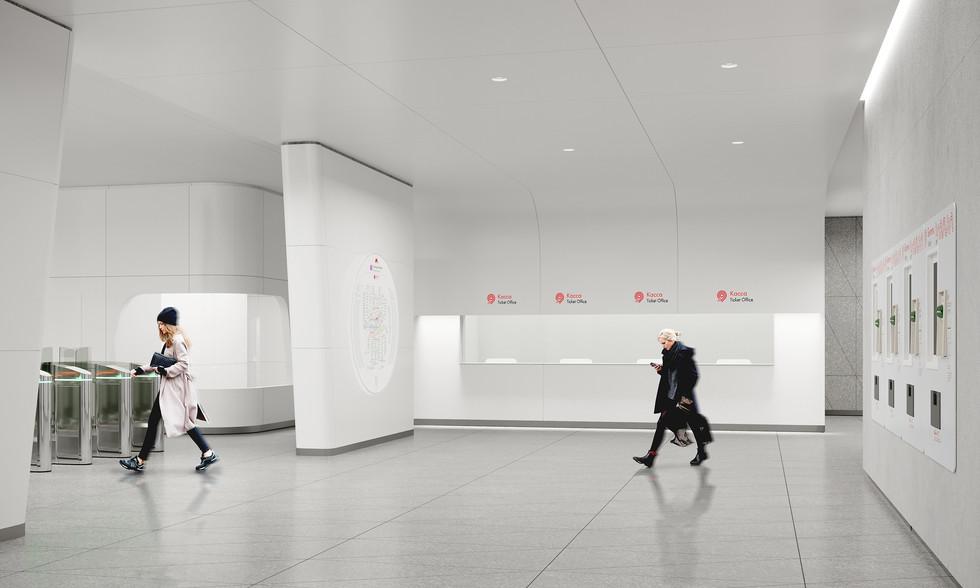4_кассовый вестибюль.jpg