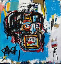 Jean-Michel-Basquiat11.jpg