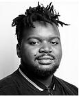 Mardoché Kabengele