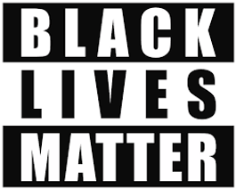 blm3.png