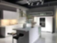 cucina-02.jpg
