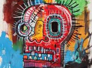 Jean-Michel-Basquiat9.jpg