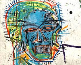 Jean-Michel-Basquiat10.jpg
