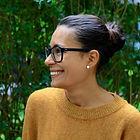 Izabel Barros