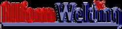 Allform Welding Logo Text_reversed