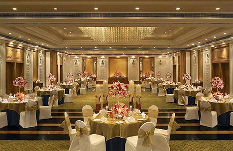 best-5-star-wedding-hotels-in-hyderabad-
