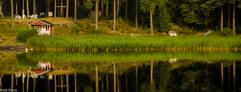 Aone On The Lake