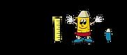 Supply Kit Logo.png