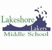 LMS 7th Grade