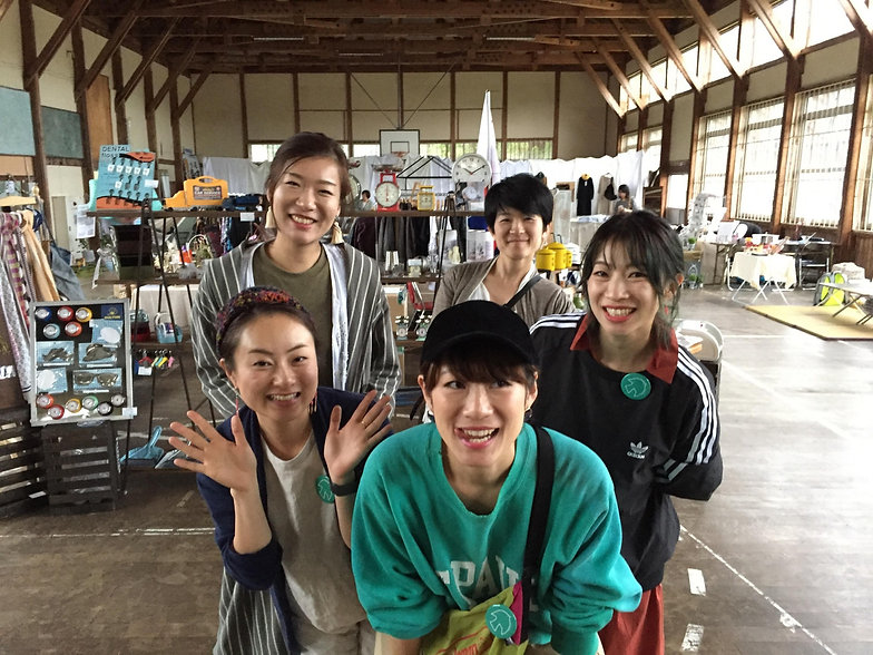 七澤さん写真_210323_0.jpg