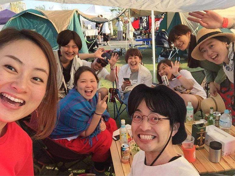 七澤さん写真_210323_1.jpg