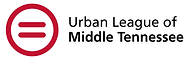 Middle-Tennessee-Urban-League-Logo_LARGE