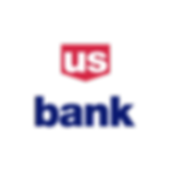 us-bank-logo-5.png