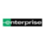enterprise_holdings_profile_200x200_1542