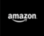 amazon-dark-logo-black-and-white.png