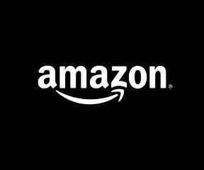 amazon-dark-logo-black-and-white.png