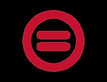 Nul_logo_circle.png