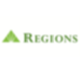 Regions-Bank-Logo-Square.png