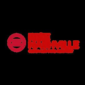 RISE Nashville Logo Revised (3).png