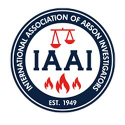 International Association of Arson Investigators