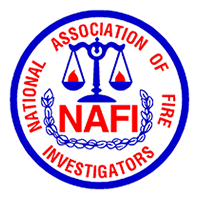 Nat'l Assn of Fire Investigators
