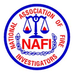 Nat'l Assn of Fire Investigators
