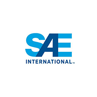 SAE International (formerly Society of Automotive Engineers