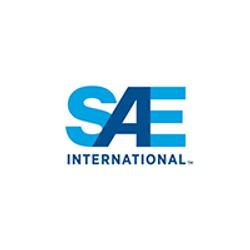 SAE International (formerly Society of Automotive Engineers
