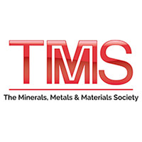 The Minerals, Metals, and Materials Society