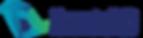 MCIT-logo.png