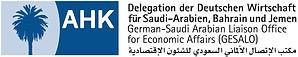 2866_saudi_arabien.jpg