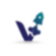 kisspng-logo-rocket-download-icon-vector