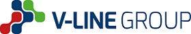 Logo_V-LINE_GROUP_CMYK.jpg