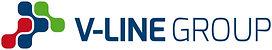 Logo_V-LINE_GROUP.jpg