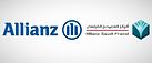 Allianz_.png