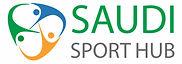 Saudi sport hub.jpg