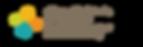 KAUST logo for Digital Media_Small-01.pn