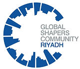 GS-Riyadh logo.jpg