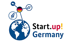 Start.up__Germany_Logo.png