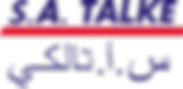 Red and Blue Transparent Logo.png