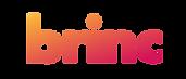 brinc_logo_final.png