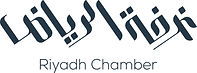 Riyadh Chamber.jpg