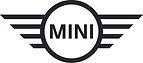 MINI_symbol_100K_18mm.tif
