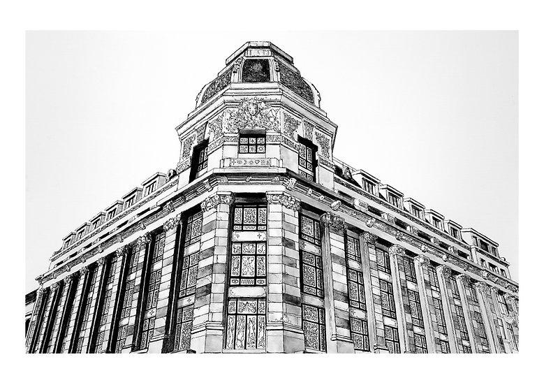Focus - Familistère Reims