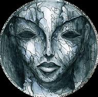 iemza visage - Cercle.png