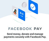 Facebook pay logo final.jpg