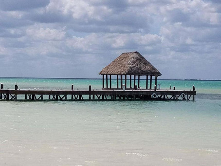 Mexico - Our paradise!