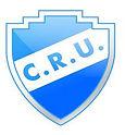 CRU 0.jpg