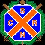 CRSN 8.png